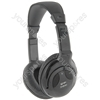 SHB40 Black Stereo Hi-Fi Headphones