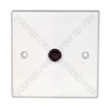 BX36 TV wallplate