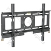 "Premier LCD/Plasma Fixed Bracket, 26""-50"""