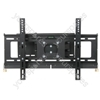 "Premier LCD/Plasma Screen Cantilever Wall Bracket, 26"" - 50"""