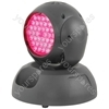 MW-36 Tri colour LED moving head