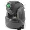 MHS-60 LED Moving head 60W