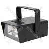 (EU version) Mini strobe, plastic case, 20W