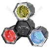 (UK version) 3 Linkable LED Light Pods and Controller