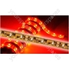 Low profile 5m LED tape - Red