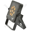 SL-Q8 SmartLIGHT RGBW High power light effect