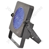 SL-UV LED PAR 64 ultra violet light effect