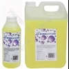 UV Bubble Fluid, 5 litre