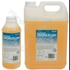 High grade fog fluid, 1 litre
