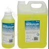 Standard fog fluid, 1 litre