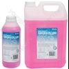 High quality fog fluid, 1 litre