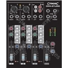 CM4-STUDIO compact mixer with USB output