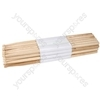 Drum Sticks 5B 12pairs Hickory