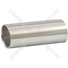 Guitar slide - short 22mm