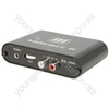 USB Audioface II Interface 