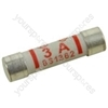1A Fuses (2 per Blister)