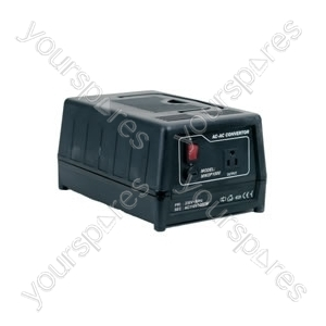 (UK version) Step down230 - 120Vac converter, 200W
