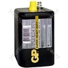 GP® Powercell Battery, GP908 (PJ996, 4R25), 6V, 66.0x66.0x111.0mm, 1pc/pack.