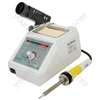 (UK version) Ceramic soldering station (48W)