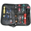 (UK version) Electronic tool set - 11pcs