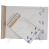 FeatherPost Envelope B, 120 x 215mm Internal Dimension