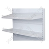 2 small display stand support shelves for (799.201).