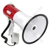 30W Megaphone with Siren.