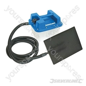 Steam Wallpaper Stripper 2200W - 2200W