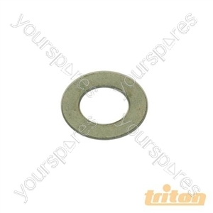 Return Spring Washer SJA366 - Spare