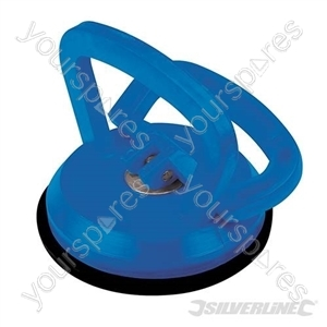 Suction Pad - 115mm