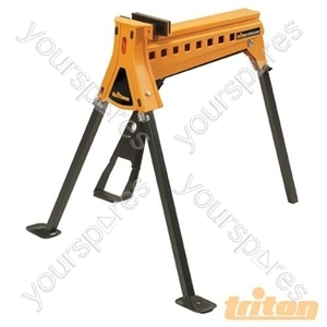 SuperJaws Portable Clamping System - SJA200