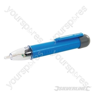 Non-Contact AC Voltage Detector - 140mm