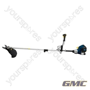 Petrol Brush Cutter 30cc - PBCBH30