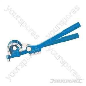 Mini Pipe Bender 6-10mm - 270mm