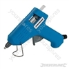 Mini Glue Gun - 230V 7-10W