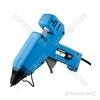 Heavy Duty Glue Gun - 230V 30-180W