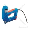Heavy Duty Power Nailer Stapler 230V - Type 53, 16mm