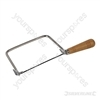Coping Saw - 170mm