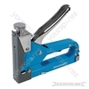 3-in-1 Staple Gun - 4-14mm