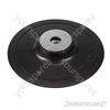 ABS Backing Pad - 125mm
