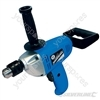Mixing Drill Low Speed 600W - 600W