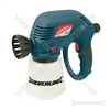 Spray Gun 120W - 120W