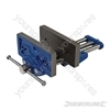 Woodworkers Vice - 150mm