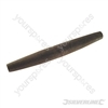 Cigar Sharpening Stone - 300mm