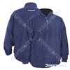 "1/4 Zip Fleece Top - L 112cm (44"")"