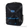 Tool Back Pack - 460 x 320mm