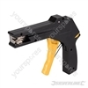 Cable Tie Gun - 2.2 - 4.8mm