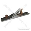 Jointer Plane No. 7 - 550 x 60mm