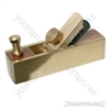Mini Block Plane - 72mm