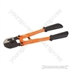 Steel Cable Cutters - 350mm